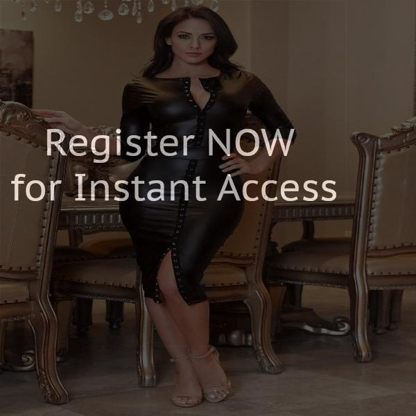 Bdsm roleplay online in Canada
