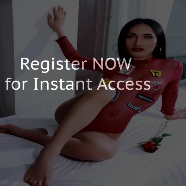 Escorts in cork Repentigny
