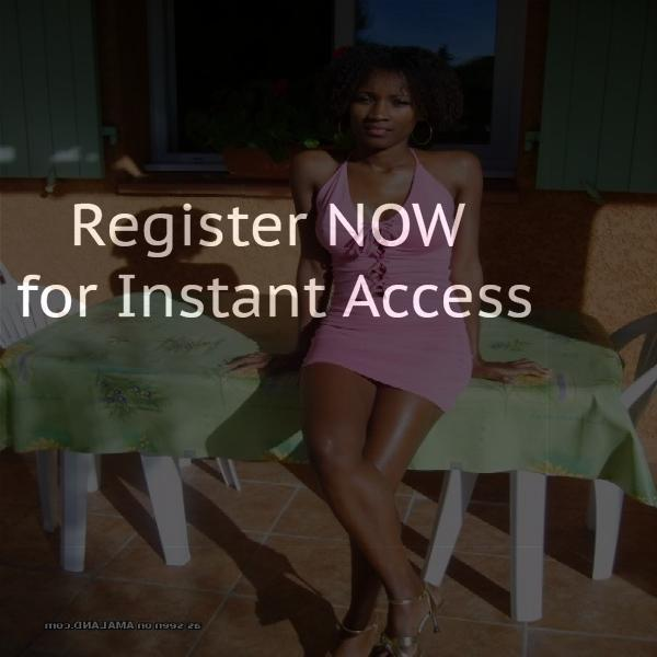 Black online dating sites free in Canada
