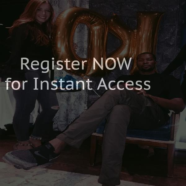 Be naughty site review in Canada
