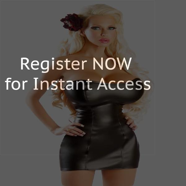 Sarnia dating agency exclusive