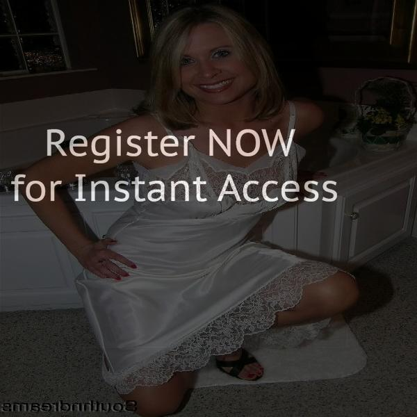 Independent escorts in Longueuil county Longueuil