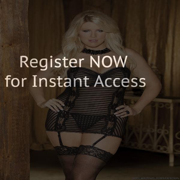 Free St. Catharines dating sites no sign up
