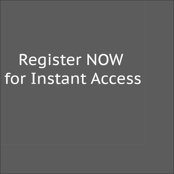 Free Abbotsford chat rooms