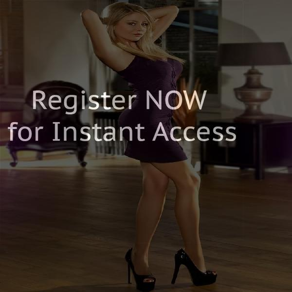 Mobile Fort McMurray escorts