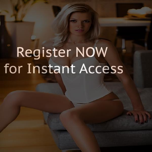 St george West Vancouver escorts
