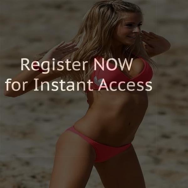 Central Anmore backpage escorts