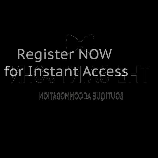 Sell my car online for free Gatineau