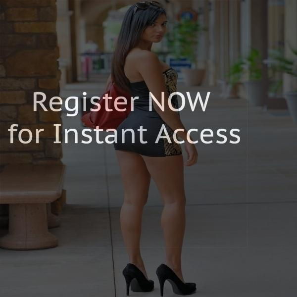 Free chatting and dating site in Ajax