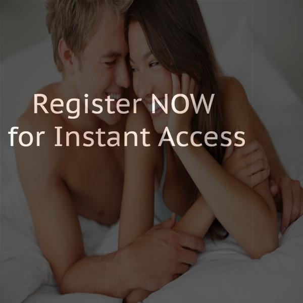 Best dating sites for young professionals in Canada