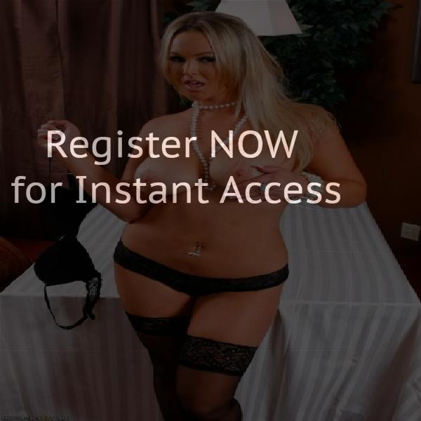 Speed dating events in Winnipeg Canada