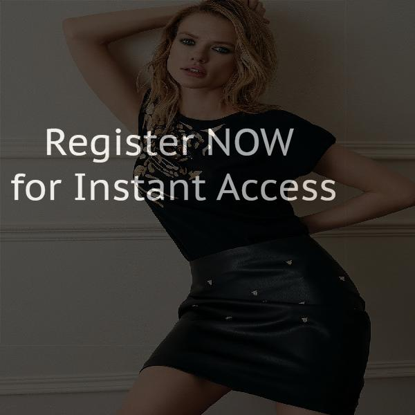 Fredericton shemale escort reviews